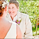 130x130 sq 1426016590300 denverlgbtweddingphotographer0004