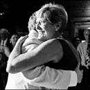 130x130 sq 1426016608022 denverlgbtweddingphotographer0013