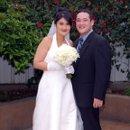 130x130 sq 1175034250222 weddingpics020