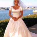 130x130 sq 1175034323441 weddingpics005