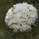 130x130 sq 1202318713337 bouquet