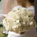 130x130 sq 1202327123868 bouquet2