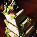 130x130 sq 1202327149477 cake