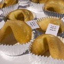 130x130 sq 1202327324509 fortunecookies