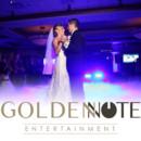 130x130 sq 1491424085935 wedding wire