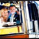 130x130 sq 1295196575866 weddingphotography534