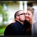 130x130 sq 1295196579163 weddingphotography536