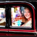 130x130 sq 1295196589632 weddingphotography539
