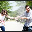 130x130 sq 1353983406422 engagementsession00731
