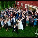 130x130 sq 1353983458726 weddingphotography0400