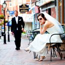 130x130 sq 1363130653240 bostonweddingphotographer56