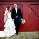 130x130 sq 1363130655572 bostonweddingphotographer57