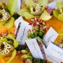 130x130_sq_1231953839109-lucyflowers