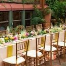 130x130 sq 1525124350 1da3c75b0e40b653 citrus garden styled shoot 239 preview 12