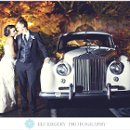 130x130 sq 1332441166756 aubergedusoleilnapaoutdoorbeautifulclassicvintageoldhollywoodweddingphotography19