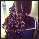 130x130 sq 1382556355073 hair picture