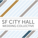 130x130 sq 1462420181552 san francisco city hall wedding collective