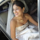 130x130 sq 1373466624151 brideinlimo