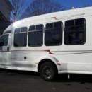 130x130 sq 1373466626224 bus1