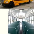 130x130 sq 1373466638573 schoolbus