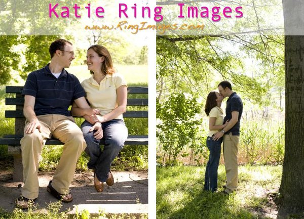 photo 3 of Katie Ring Images Photography