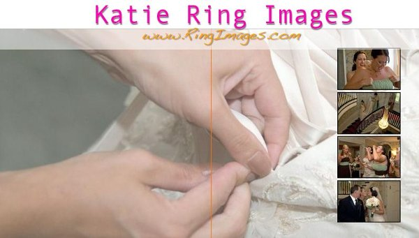 photo 5 of Katie Ring Images Photography