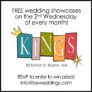 130x130_sq_1374513619973-kings-wedding-showcase-info