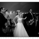 130x130_sq_1385152110119-allyson-scott-wedding-i