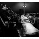 130x130_sq_1385152112442-allyson-scott-wedding-ii