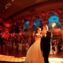 130x130_sq_1385152116204-weddingeventlighting