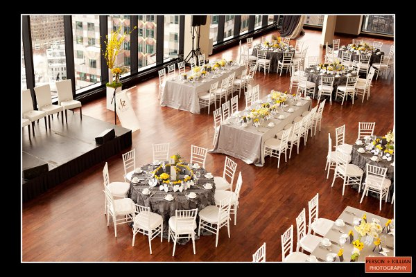 photo 2 of Simply Inviting Weddings, LLC