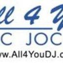 130x130 sq 1334772433998 logo