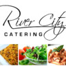 River City Catering