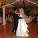 130x130 sq 1239677312406 weddingpics001