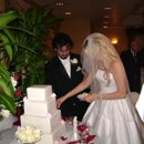 130x130 sq 1239677319750 weddingpics014