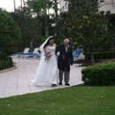 130x130 sq 1239677533015 weddingpics040