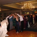 130x130 sq 1239677544875 weddingpics051