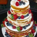 130x130 sq 1380723730561 fruity naked cake