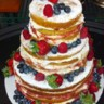 96x96 sq 1380723730561 fruity naked cake