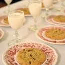 130x130 sq 1429119859970 open house cookies  milk 488x640