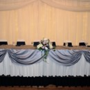 130x130 sq 1429119882750 open house head table 640x427