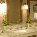 130x130 sq 1204036885838 girlsbathroom
