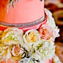 130x130 sq 1380599152336 cakeflowersembellishmint