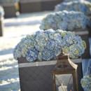 130x130 sq 1391547430513 bluehydrangeaceremonyflowerboxe