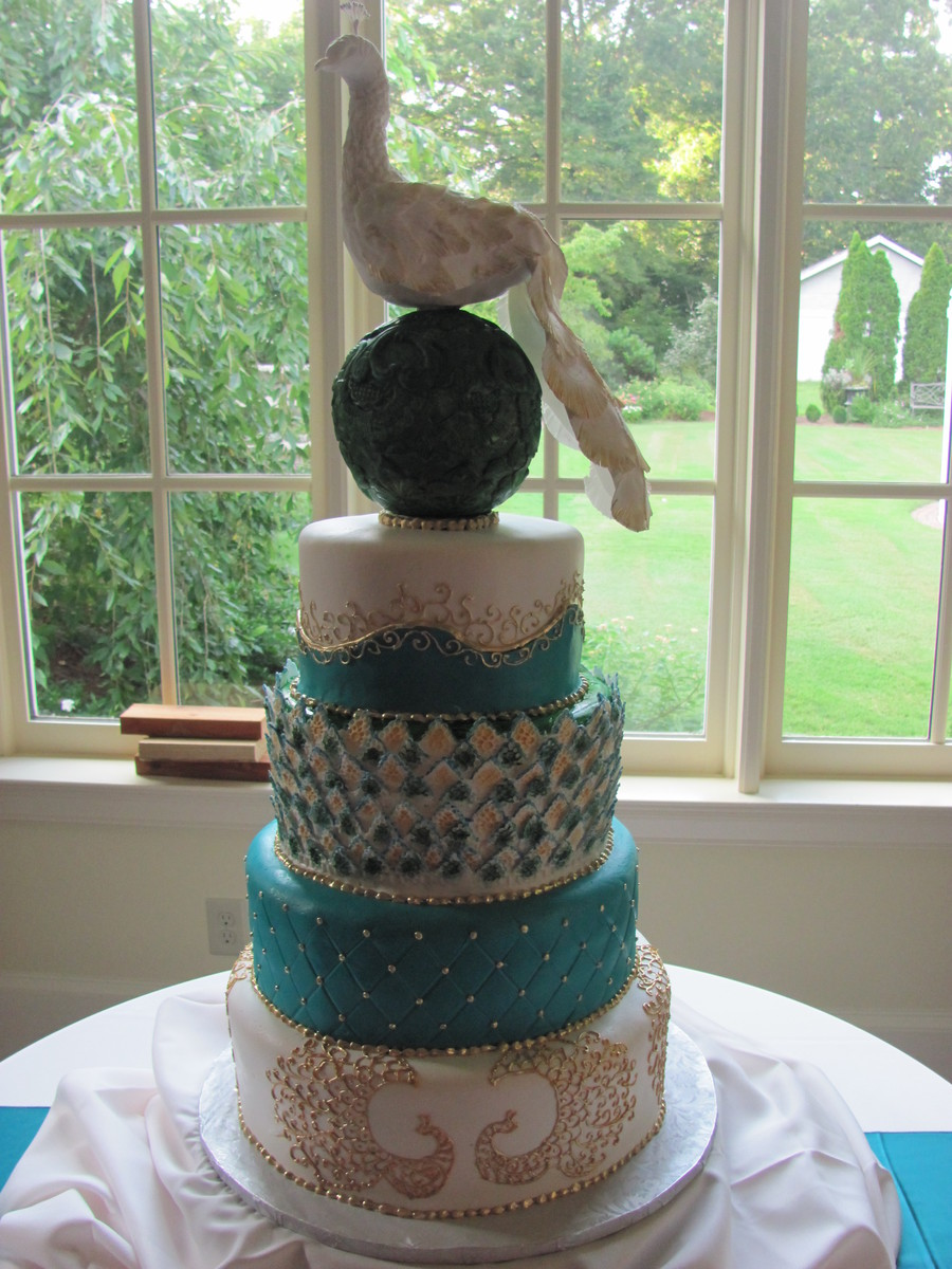 wedding cakes in atlanta sweet stuff llc wedding cake atlanta and 24572