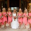 130x130 sq 1425275932459 bridesmaids