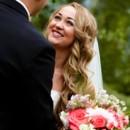 130x130 sq 1425277099683 wedding   haley 3