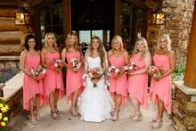 220x220 1425314699474 bridesmaids