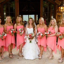 220x220 sq 1425314699474 bridesmaids