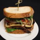 130x130 sq 1469048359503 gluten free veg sandwich